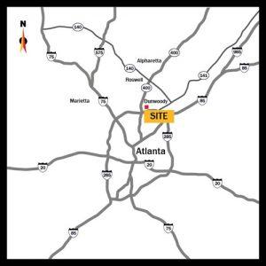 HC-Local-Map-lg