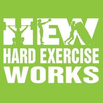 hard-exercise-works