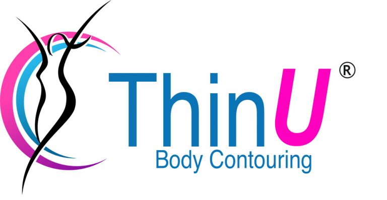 thinu_logo_done